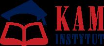 kam-instytut-logo