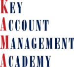 kama-logo